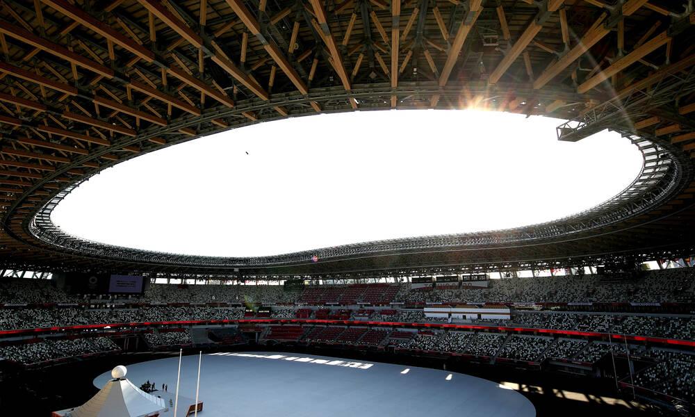 Ολυμπιακοί Αγώνες: Η πορεία της Ολυμπιακής φλόγας από την Ελλάδα στο Τόκιο (video)