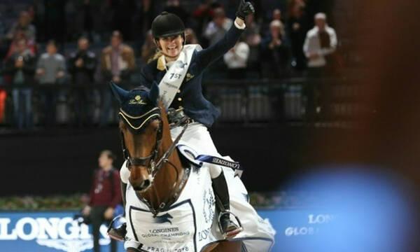 Ολυμπιακοί Αγώνες: «Πράσινο φως» για τη συμμετοχή των Τοπς-Αλεξάντερ και Λόρι