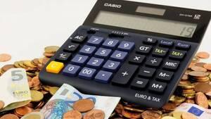 Φορολογικές 2021: Προς παράταση μέχρι τα τέλη Σεπτεμβρίου η υποβολή τους