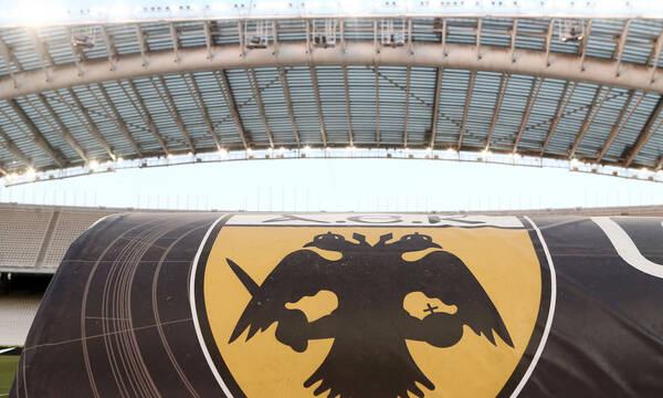ΑΕΚ: Σύσκεψη για το ματς με τη Βελέζ – Αγώνας με κόσμο μετά από 1,5 χρόνο