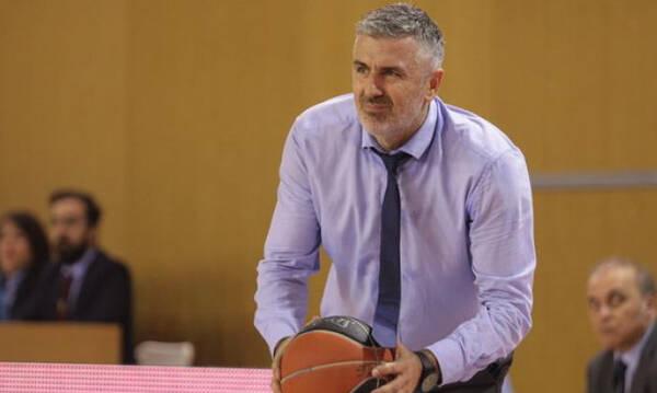 Απόλλων Π.: Με Βετούλα και στη Basket League!