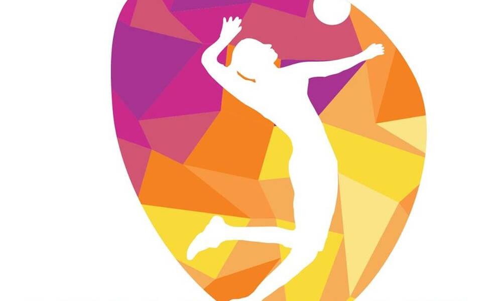 ΕΟΠΕ: Το σύστημα διεξαγωγής της Volley League Γυναικών τη σεζόν 2021-22