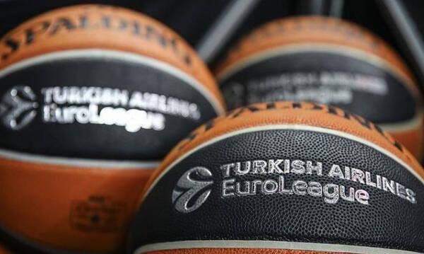 Euroleague: Η συλλογική σύμβαση της Ένωσης Παικτών