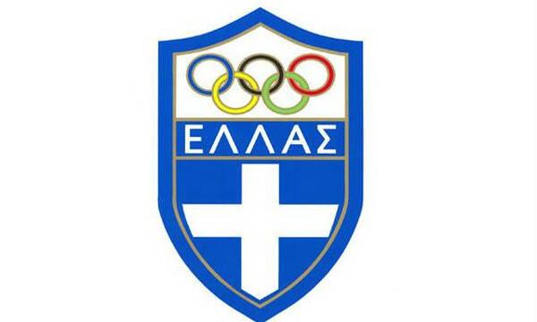 Ολυμπιακοί Αγώνες: Βολές της ΕΟΕ κατά της ΕΡΤ, λόγω της μη μετάδοσης του αγώνα του Πετρούνια