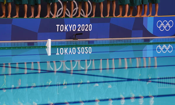Ολυμπιακοί Αγώνες- Πόλο γυναικών: Χωρίς εκπλήξεις η Πρεμιέρα