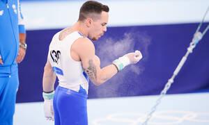 Ολυμπιακοί Αγώνες: Η απάντηση της ΕΡΤ για το... μαύρο στον Πετρούνια (video+photos)