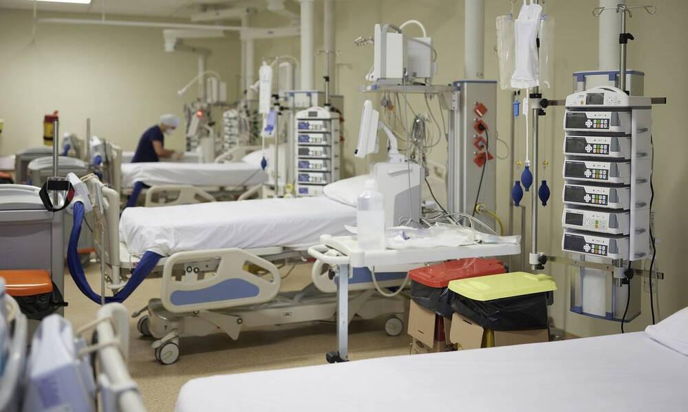 Γκάγκα: Το 35% όσων νοσούν με κορονοϊό θα έχουν για καιρό συμπτώματα - Έκκληση για εμβολιασμό