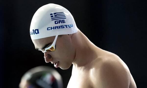 Ολυμπιακοί Αγώνες: Οι ελληνικές συμμετοχές αύριο, Δευτέρα 26/7 στο Τόκιο