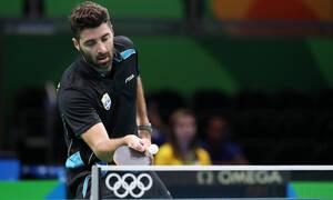 Ολυμπιακοί Αγώνες: Η απάντηση της ΕΡΤ για Γκιώνη