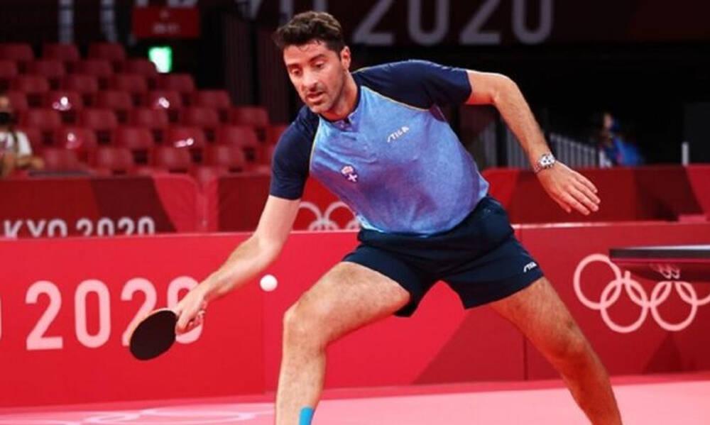 Ολυμπιακοί Αγώνες: Τότε θα διεξαχθεί η νέα «μάχη» του Γκιώνη-Ανακοίνωση της Ομοσπονδίας κατά της ΕΡΤ