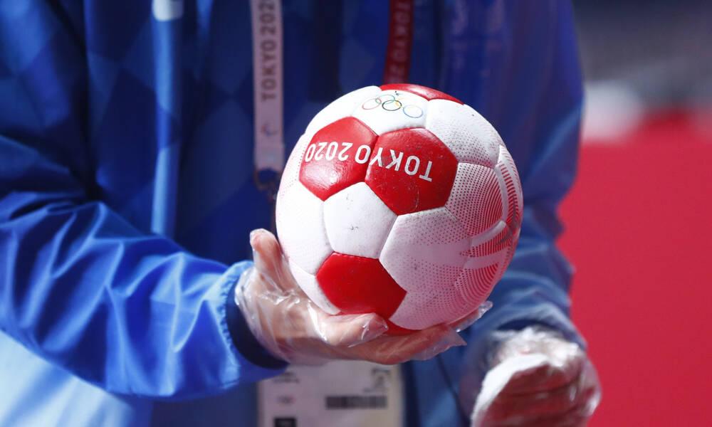 Ολυμπιακοί Αγώνες-Χάντμπολ: Νίκες για Ισπανία και Δανία