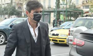 Euroleague: Πρόστιμο 70.000 ευρώ στον Δημήτρη Γιαννακόπουλο