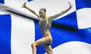 Ολυμπιακοί Αγώνες: Θετική στον κορονοϊό Ελληνίδα πρωταθλήτρια - Μένει Αθήνα