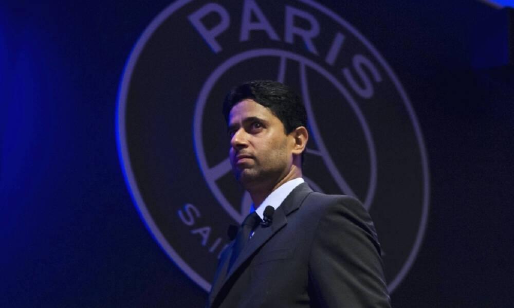 Η γαλλική Λίγκα πηγαίνει στο δικαστήριο εναντίον του Αλ-Κελαϊφί