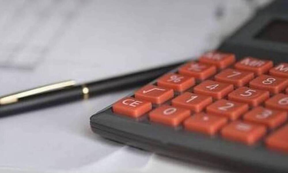 Φορολογικές δηλώσεις: Μέχρι πότε η υποβολή τους - «Μπόνους» 3% και τον Αύγουστο