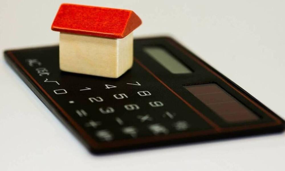ΕΝΦΙΑ: Έρχεται «ριζικό λίφτινγκ» - Ποιοι ιδιοκτήτες ακινήτων δικαιούνται έκπτωση