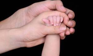 ΟΠΕΚΑ - Επίδομα παιδιού: Πότε πληρώνεται η τρίτη δόση - Αυξήσεις έως και 220 ευρώ
