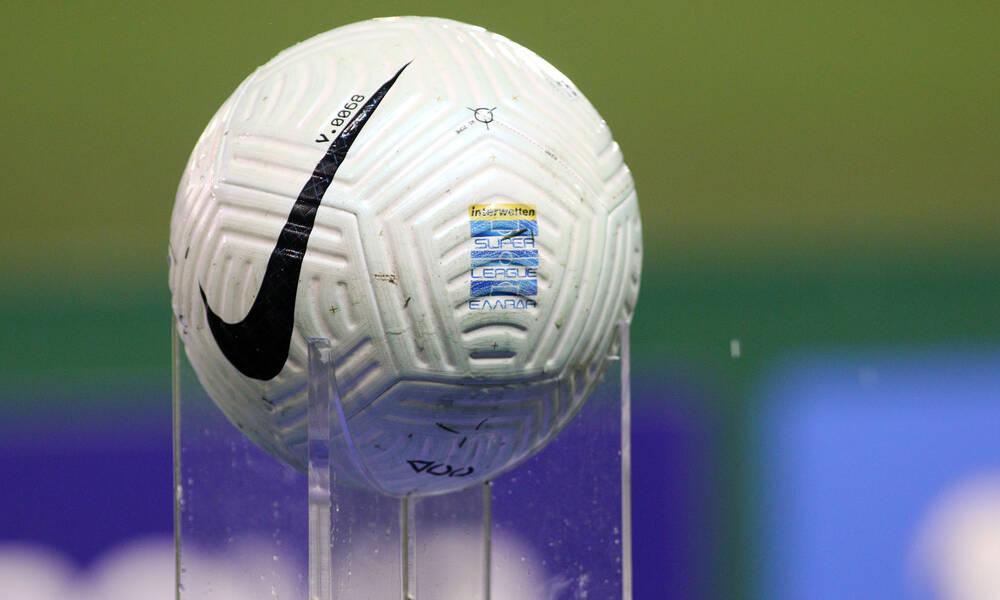 Super League: Έκτακτη ΓΣ για την προκήρυξη του νέου πρωταθλήματος