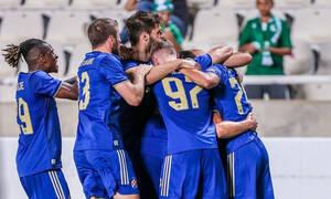 Champions League: Πρόκριση για Ντιναμό και Φερεντσβάρος - Όλα τα αποτελέσματα
