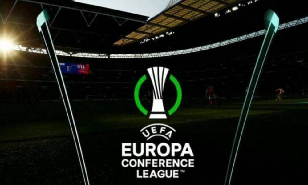 Europa Conference League: Ανατροπή για Τέουτα στην παράταση, εύκολα Χιμπέρνιανς και ΗΒ