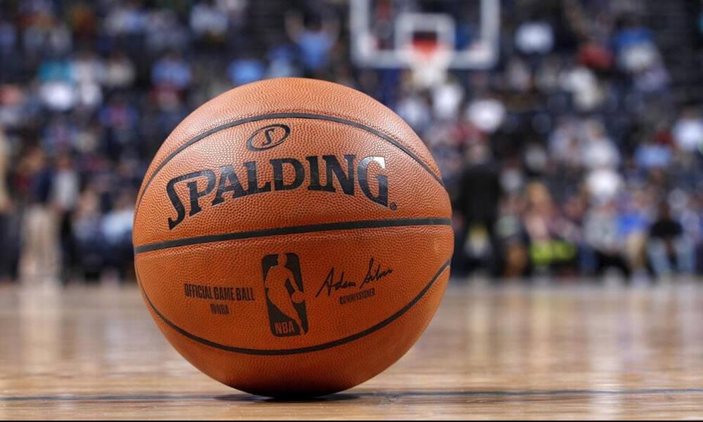 NBA: Τότε θα γίνει το επόμενο τζάμπολ (photo)