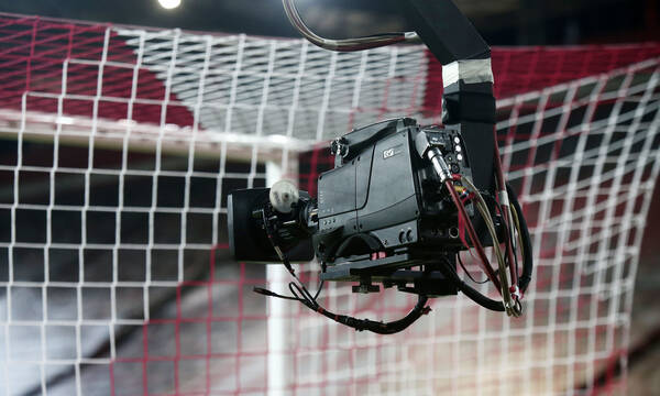 Ολυμπιακός: Ανακοινώθηκε η συμφωνία για τα τηλεοπτικά