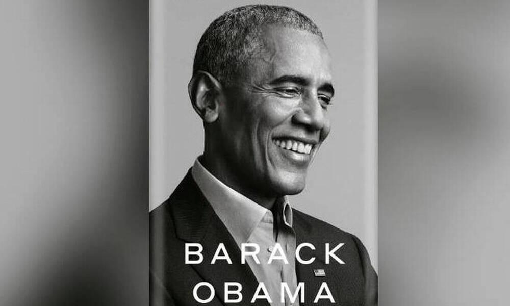 NBA Africa: Συμβάλλει και ο Ομπάμα