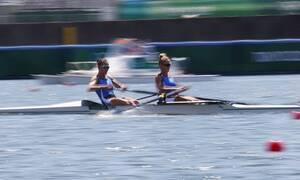 Ολυμπιακοί Αγώνες: Οι Έλληνες αθλητές στο Τόκιο την Πέμπτη (29/7) - Το τηλεοπτικό πρόγραμμα