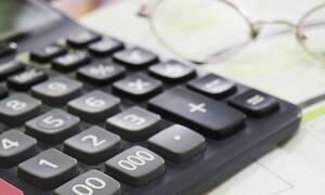 Φορολογικές Δηλώσεις: Μέχρι πότε η υποβολή τους - Ποιοι κερδίζουν «μπόνους»