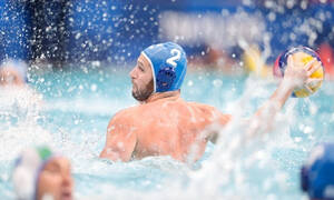 Ολυμπιακοί Αγώνες: Λύτρωση και πρόκριση για την Ελλάδα 10-9 την Ιαπωνία στο πόλο (videos)