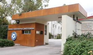 ΕΠΟ: Απαλλαγή για ΑΕΚ και Μελισσανίδη από την Δεοντολογίας για τις εκλογές των Ενώσεων