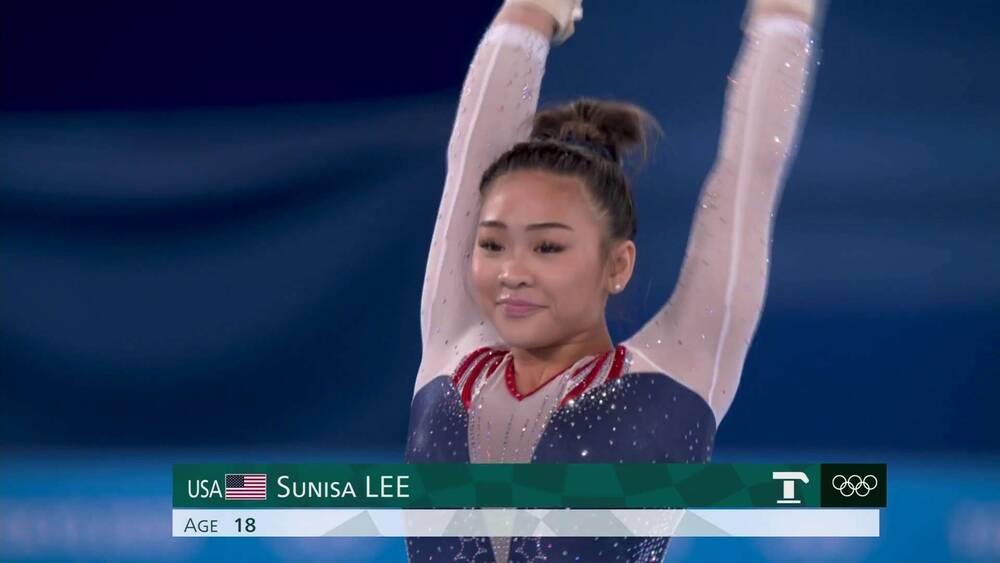 Ολυμπιακοί Αγώνες: Ο πίνακας των μεταλλίων και οι πρωτιές για ΗΠΑ, Κίνα, Ιαπωνία (photos)