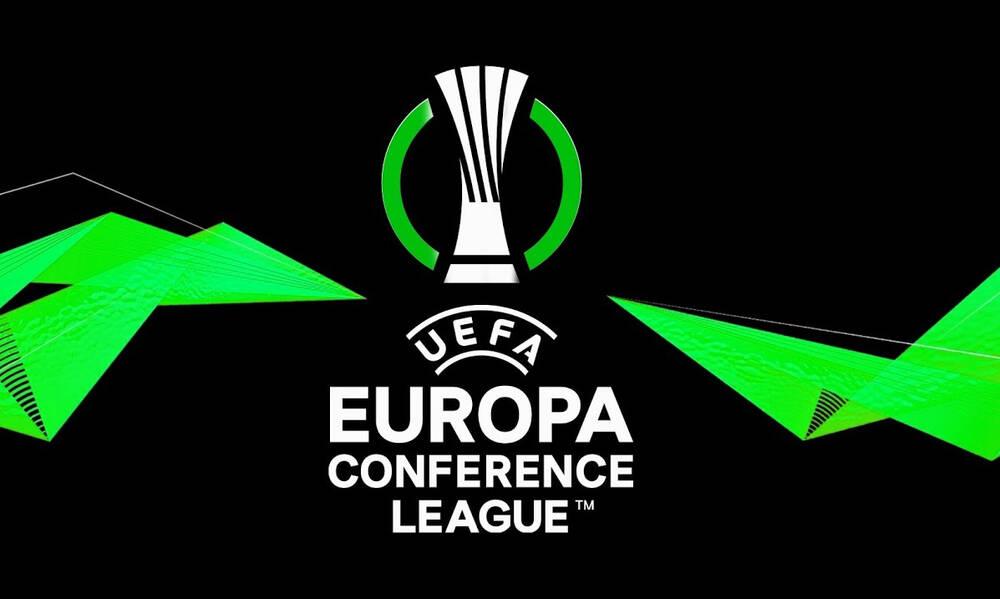 UEFA Europa Conference League: Αποκλεισμός για Απόλλωνα Λεμεσού, πρόκριση για ΑΕΛ