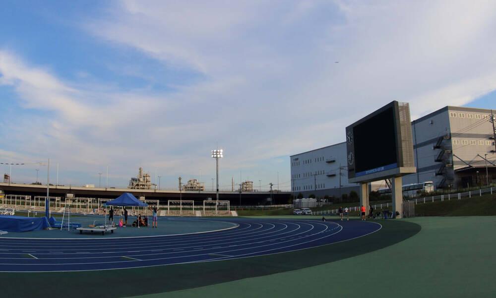 Ολυμπιακοί Αγώνες: Ακόμη τρεις αθλητές με κορονοϊό και 27 νέα κρούσματα στο Τόκιο