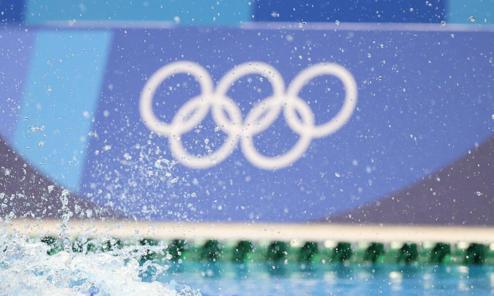 Ολυμπιακοί Αγώνες: Σε κατάσταση έκτακτης ανάγκης στο Τόκιο... ελέω κορονοϊού