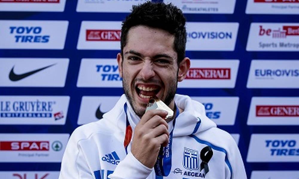 Ολυμπιακοί Αγώνες: Πέντε ακόμη Έλληνες στη... μάχη τη 2η ημέρα των αγώνων στίβου στο Τόκιο
