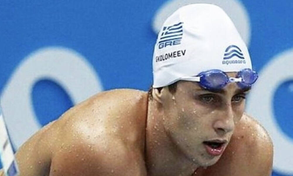 Ολυμπιακοί Αγώνες- Γκολομέεβ: «Το όνειρο ήρθε πιο κοντά»