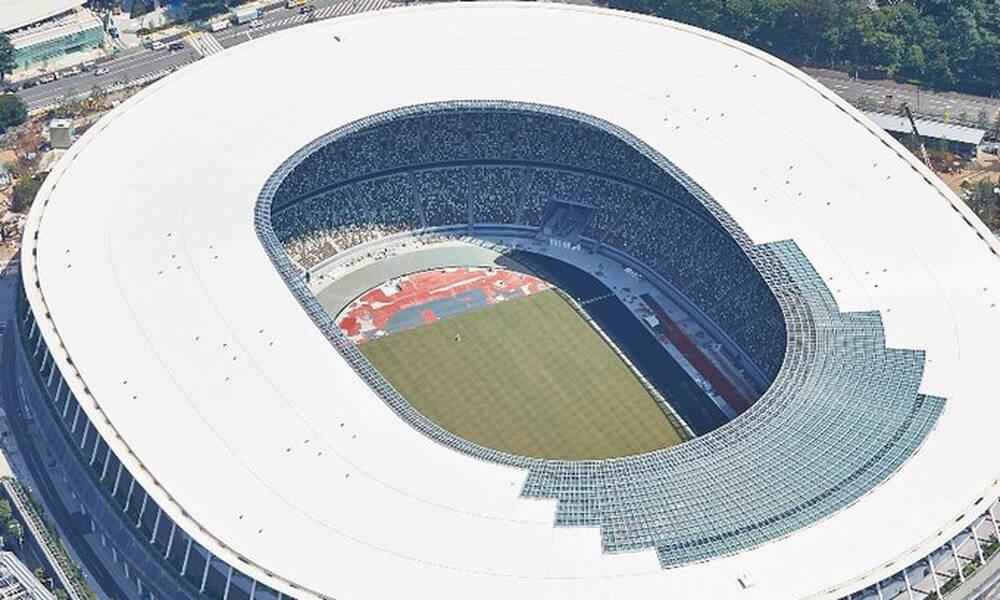 Ολυμπιακοί Αγώνες: Ανακοινώθηκαν 4.058 νέα κρούσματα, ανησυχία στο Τόκιο