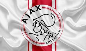 Άγιαξ: Απέραντη θλίψη στην Ολλανδία - Νεκρός ποδοσφαιριστής του «Αίαντα» (photos)