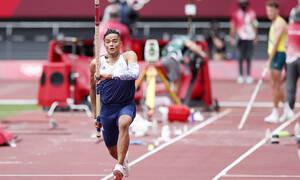Ολυμπιακοί Αγώνες: Ο ελληνικός απολογισμός της ημέρας (videos+photos)