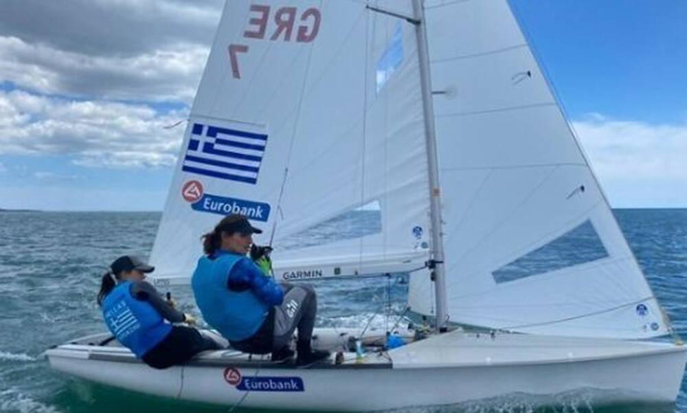 Ολυμπιακοί Αγώνες: Οι ελληνικές συμμετοχές την 10η ημέρα στο Τόκιο