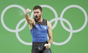 Ολυμπιακοί Αγώνες: Ανοιχτό «παράθυρο» από Ιακωβίδη - «Δείχνουν τι σημαίνει Παναθηναϊκός»! (Video)