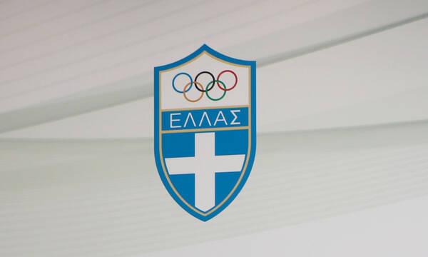 Ολυμπιακοί Αγώνες: Χορηγοί επικοινώνησαν με Ιακωβίδη!