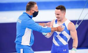 Ολυμπιακοί Αγώνες: Οι Έλληνες αθλητές στο Τόκιο τη Δευτέρα (2/8) - Ώρα Πετρούνια και Τεντόγλου