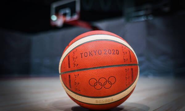 Ολυμπιακοί Αγώνες - Μπάσκετ Ανδρών: Μια ανάσα από τα προημιτελικά - Οι νέες «μονομαχίες» (photo)