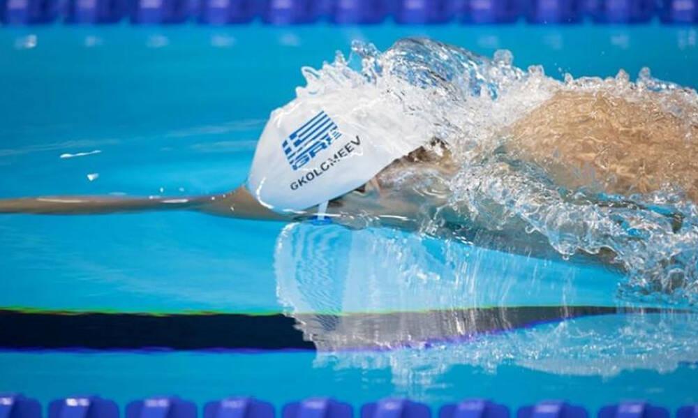 Ολυμπιακοί Αγώνες: Ο απολογισμός των Ελλήνων αθλητών την Κυριακή 1/8 (videos)