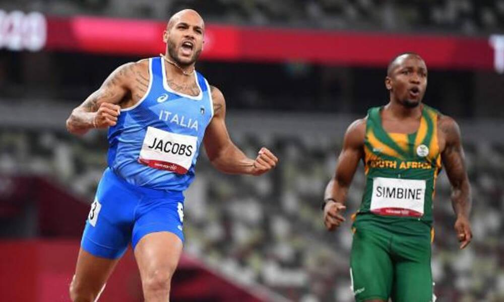 Ολυμπιακοί Αγώνες: Οι ΗΠΑ προσπέρασαν την Κίνα – Ο πίνακας μεταλλίων (video+photos)