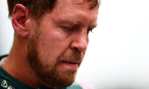 Formula 1: «Καμπάνα» σε Φέτελ, έχασε την δεύτερη θέση στο Grand Prix της Ουγγαρίας
