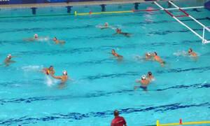 Ολυμπιακοί Αγώνες: Βούλιαξε τις ΗΠΑ η Ελλάδα και προκρίθηκε πανηγυρικά (videos)