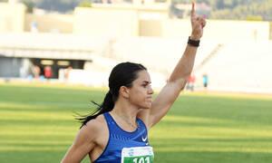 Ολυμπιακοί Αγώνες: Ανατροπή! Στα ημιτελικά η Σπανουδάκη! (video)